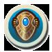 File:FEH Grani's Shield.png