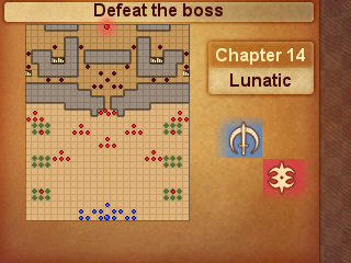 File:Chapter 14 Lunatic demo.png