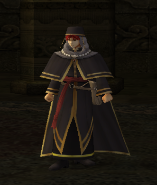 File:FE9 Bishop (Tomenami).png