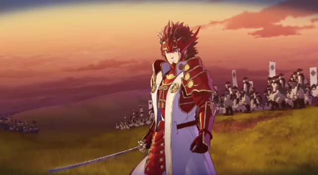 File:Feif ryoma.png