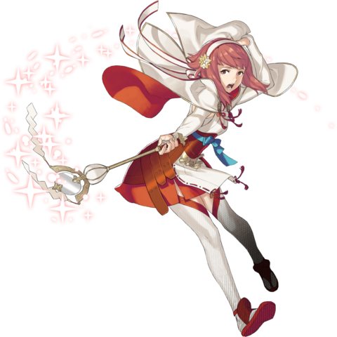 File:Sakura art.png