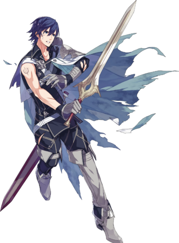 File:Chrom damage.PNG