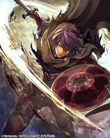 File:Deen as a Myrmidon in Fire Emblem 0 (Cipher).png