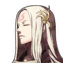 File:FE14 Izana Portrait (Small).png