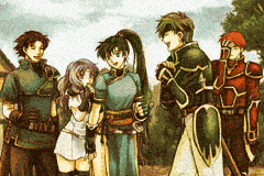 File:Lyn's group.png
