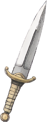 File:Knife concept.png