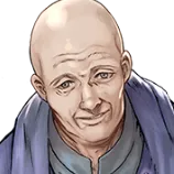File:Portrait Wrys Heroes.png