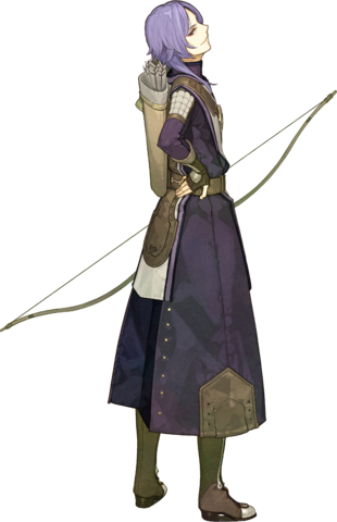 File:FE Echoes Leon.png