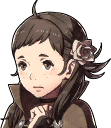 File:FE14 Mozume Portrait (Small).png