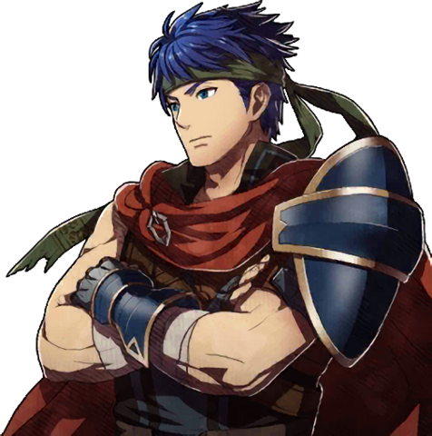 File:Ike Fates Portrait.png