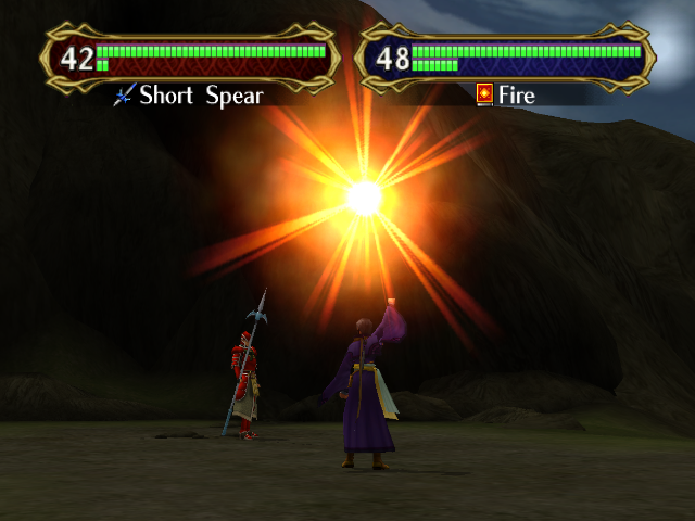 File:Fire path of radiance.png