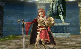 File:Celica Maeve Echoes Model.png