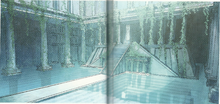 Mila Temple Concept 1