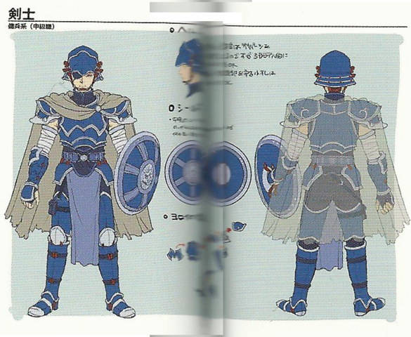 File:Echoes Sword Fighter Concept.png
