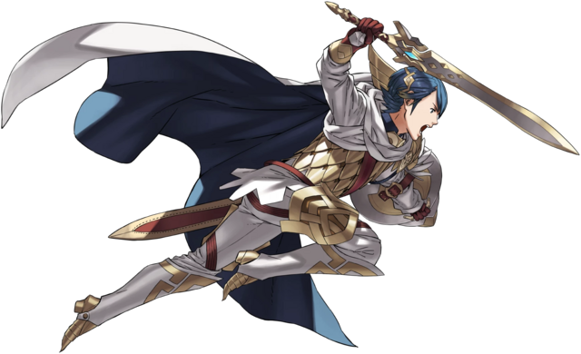File:FE Heroes Intro Alfonse.png