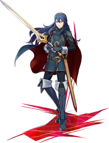 File:PXZ2-Lucina.png