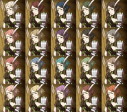Noire avatar hair