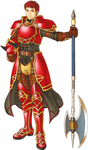 File:FE10 Kieran Artwork.png