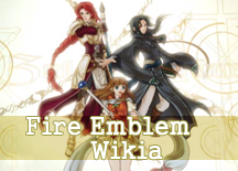 File:Wikia logo3.png
