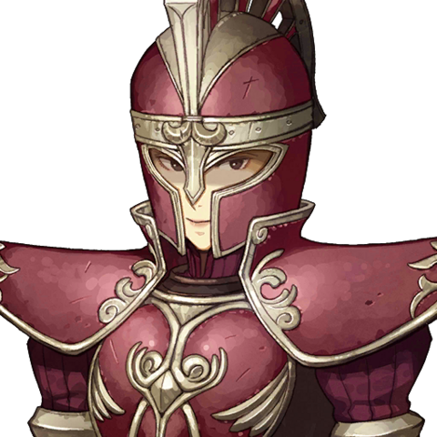 File:Echoes Paladin F.png