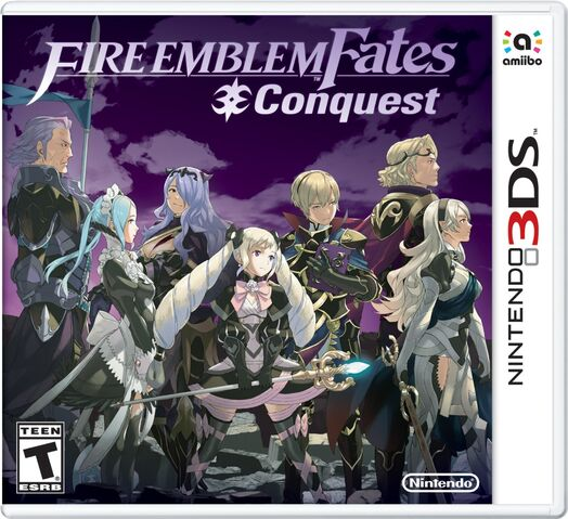 File:Fates Boxart - Conquest.jpg