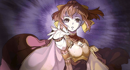 File:Delthea brainwashed.png