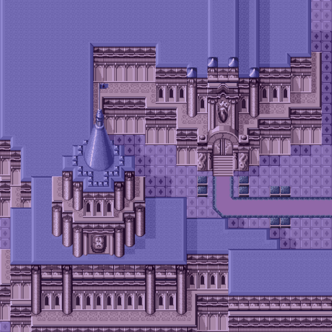 File:FE3 Chapter 20 Map.png