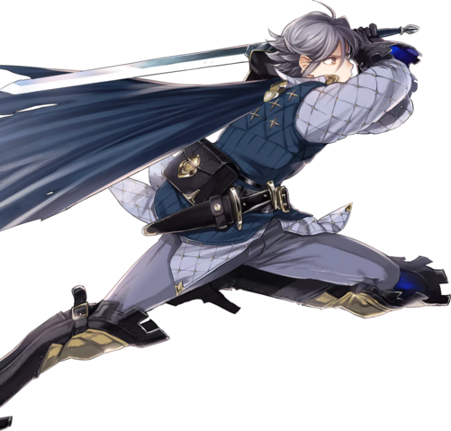 File:Laslow Fight.png