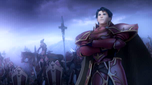 File:Zelgius w army.png