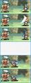 Thumbnail for version as of 17:41, September 21, 2012
