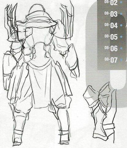 File:Dragonmaster Male 2.jpg