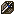 File:FE5 Sword Icon.png