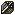 FE5 Sword Icon