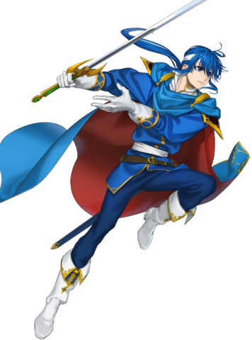 File:Seliph Fight.png