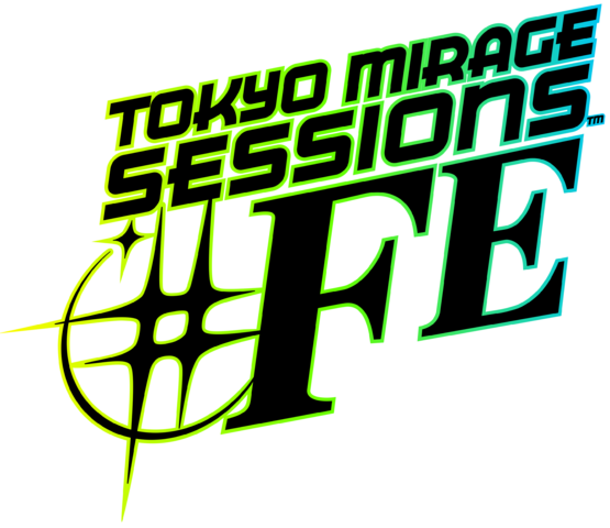 File:TMS logo.png