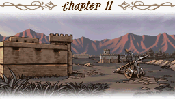 File:FE11 Chapter 11 Opening.png