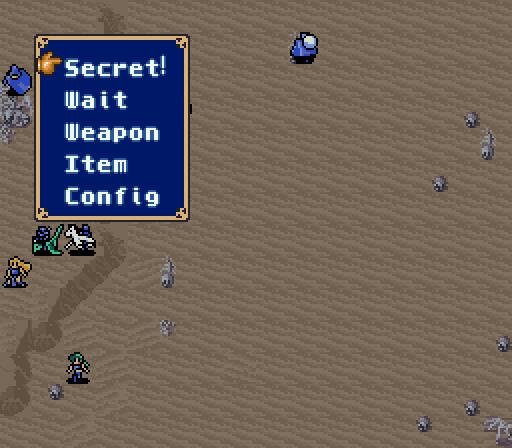 File:FE3 Chapter 11 Secret Shop.png