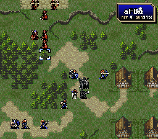 File:FE5 Thicket.png