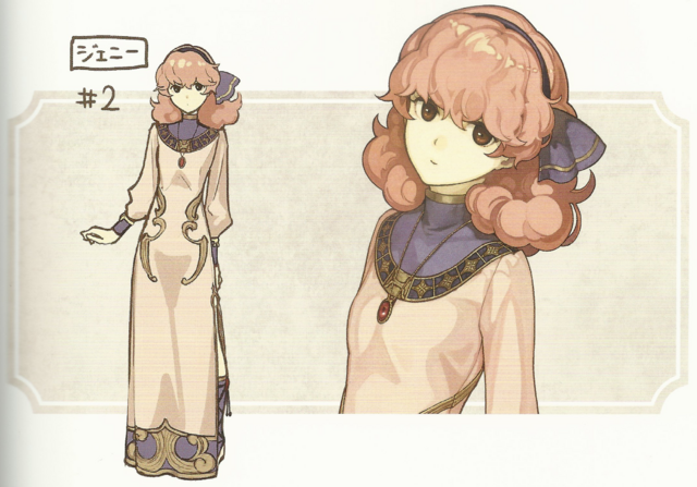 File:Genny Concept.png