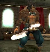 FE13 Barbarian (Yarne)