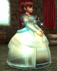File:FE13 Bride (Anna).png
