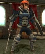 FE13 Hero (Gaius)