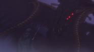 Grima cutscene 3