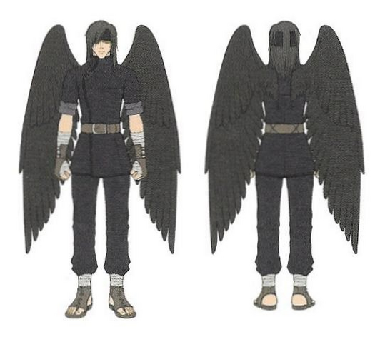 File:Raven concept RD.png