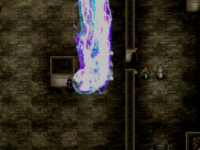 File:Evil Thunder (TS Animation Still).png
