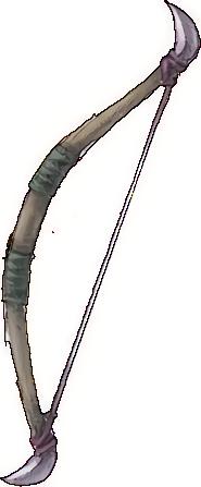 File:Venin Bow concept.png