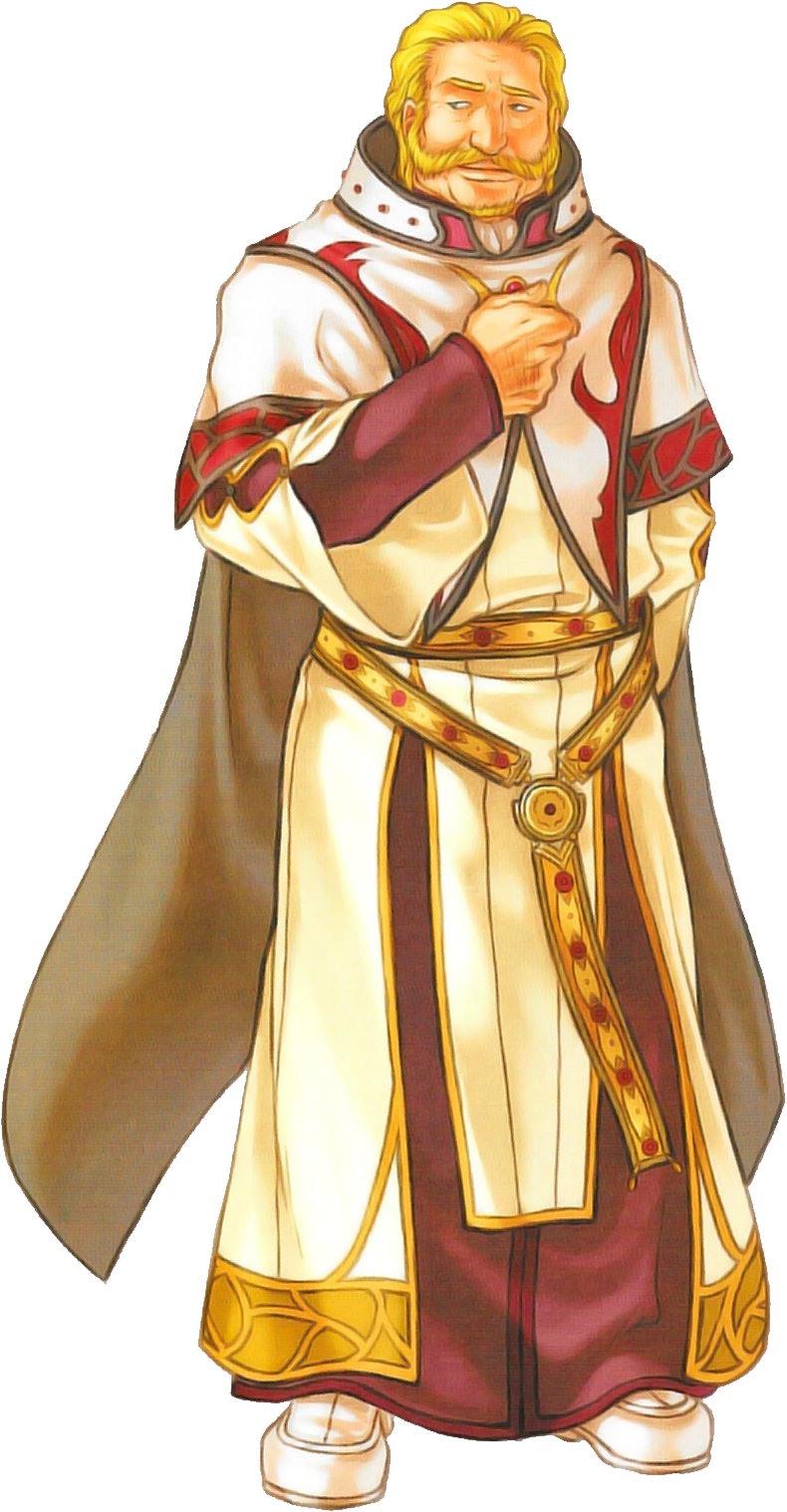 File:FE10 Lekain Artwork.png