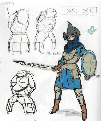 File:Soldier Female.jpg