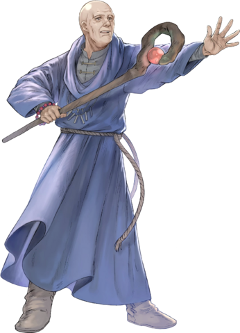 File:Wrys Fight.png
