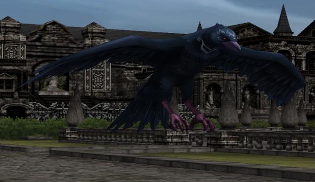File:FE9 Raven (Transformed) -Naesala-.png
